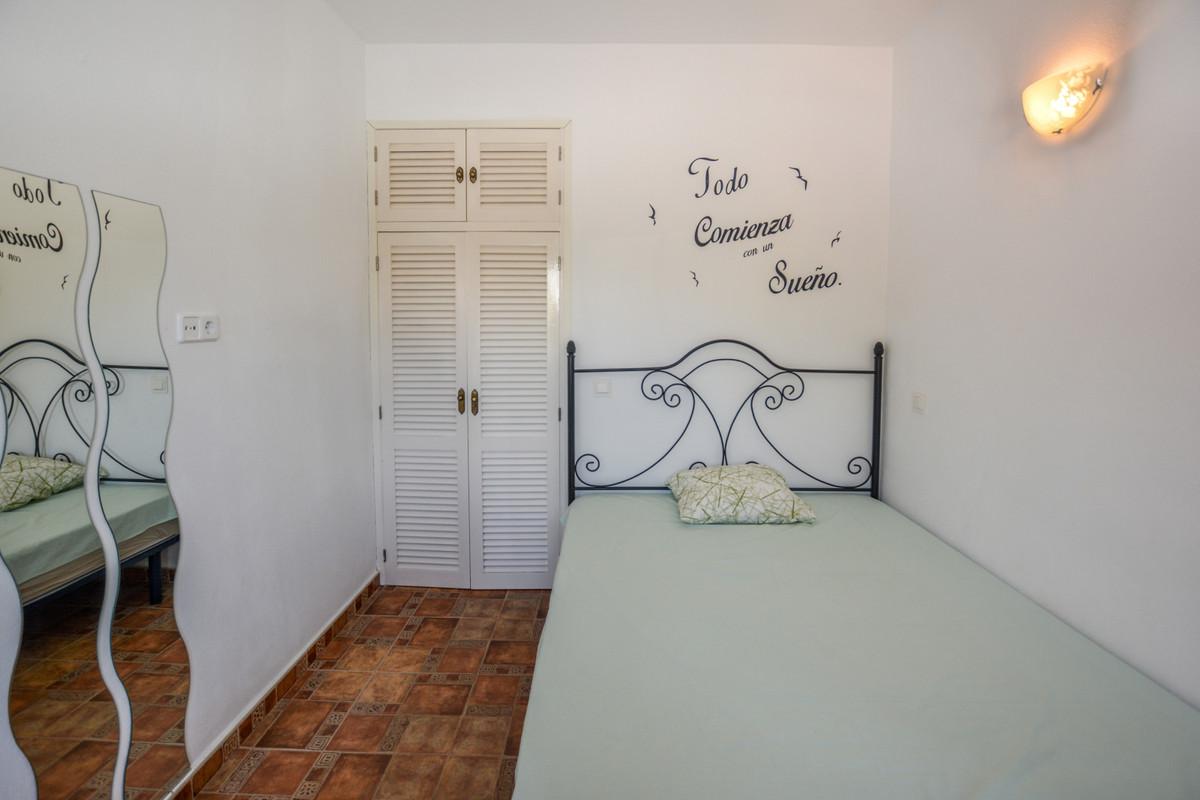 Photo of property R3690005, 36 de 43
