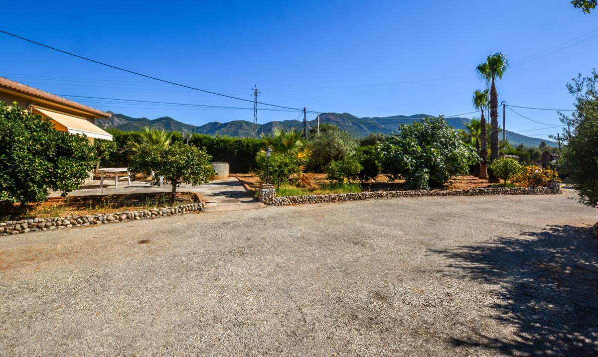 Photo of property R3690005, 39 de 43
