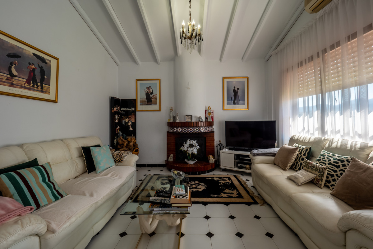 Photo of property R3823630, 10 de 29