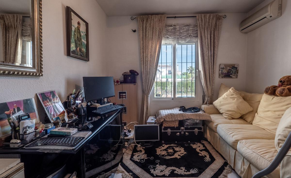 Photo of property R3823630, 11 de 29