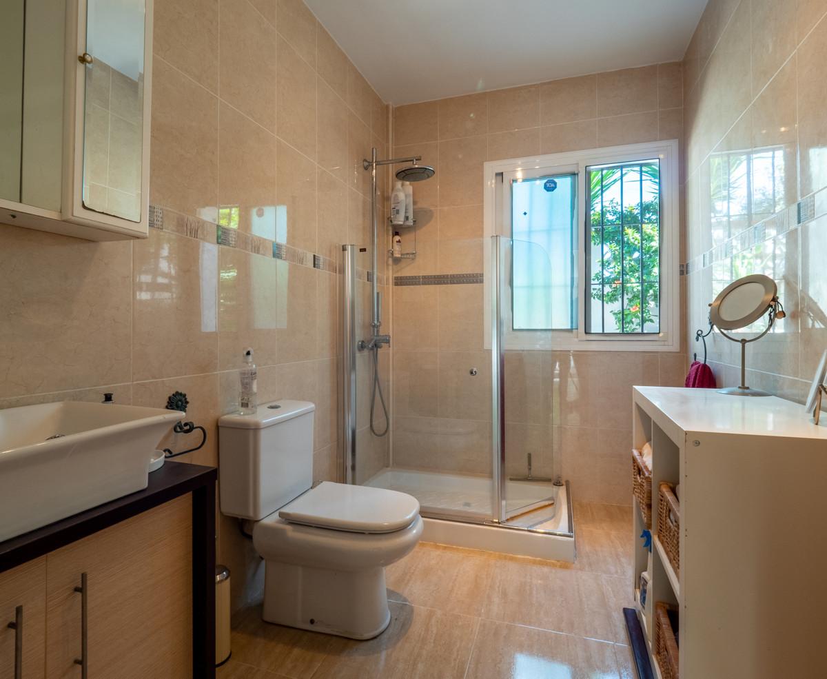 Photo of property R3823630, 18 de 29
