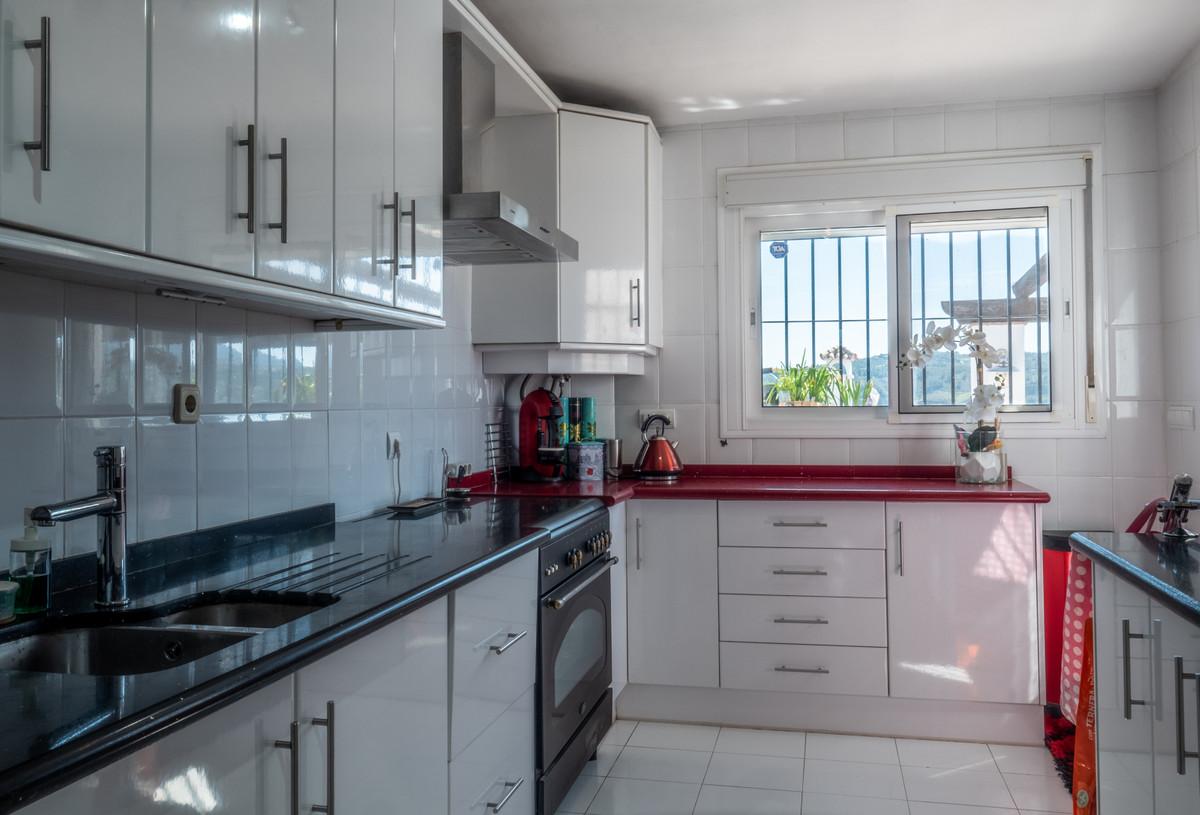 Photo of property R3823630, 3 de 29