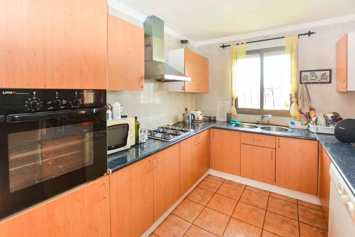 Photo of property R3568357, 19 de 35