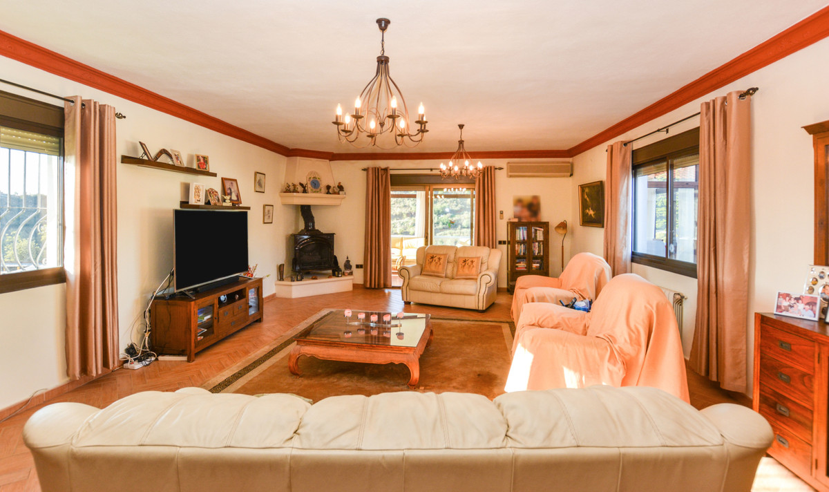 Photo of property R3568357, 27 de 35