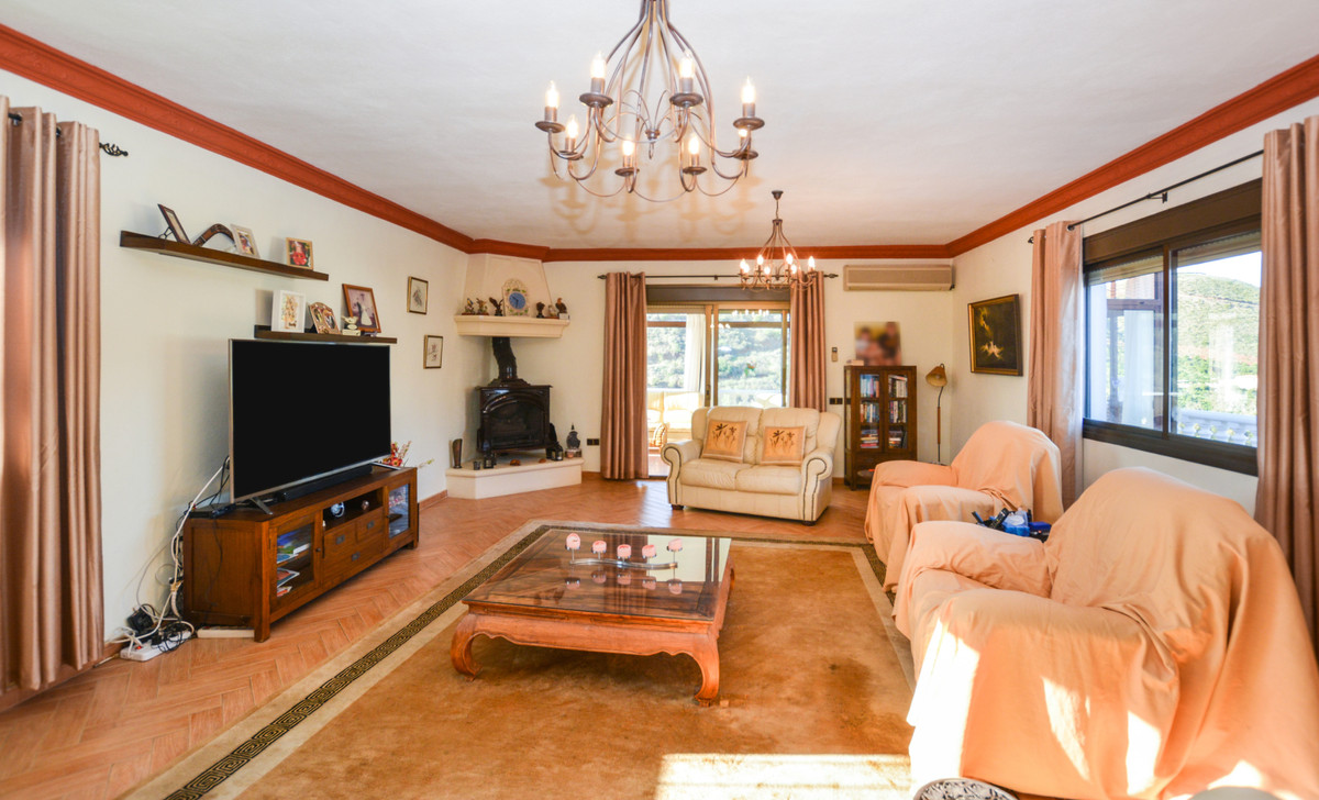 Photo of property R3568357, 28 de 35