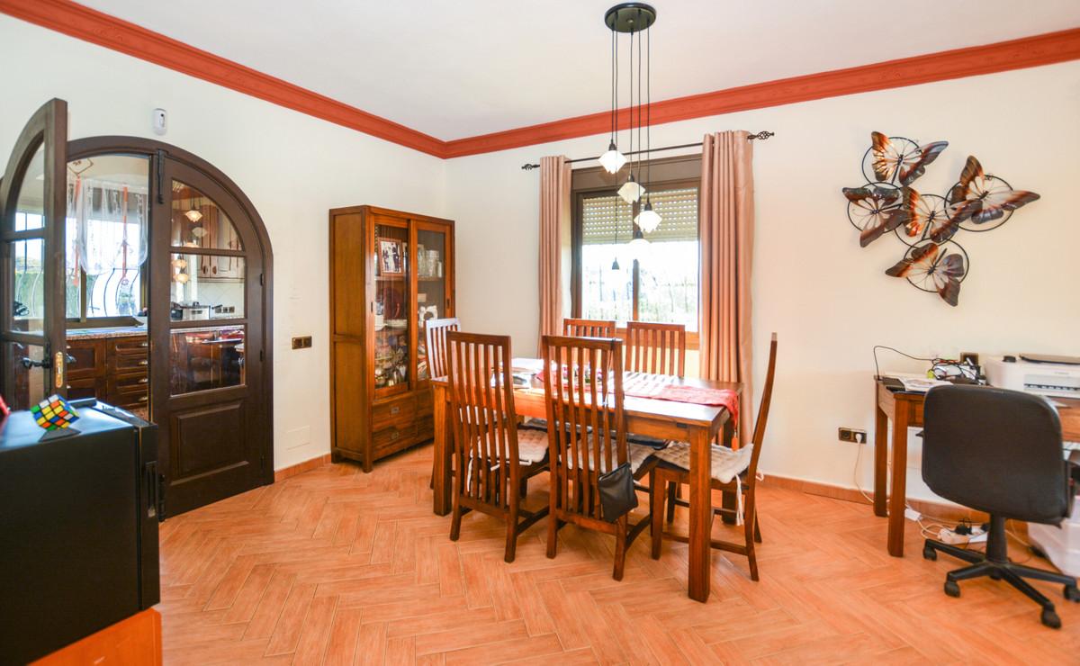 Photo of property R3568357, 29 de 35