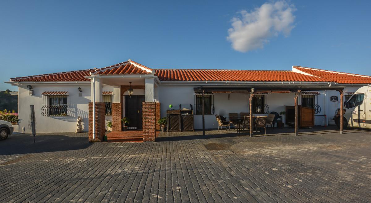 Photo of property R3568357, 35 de 35