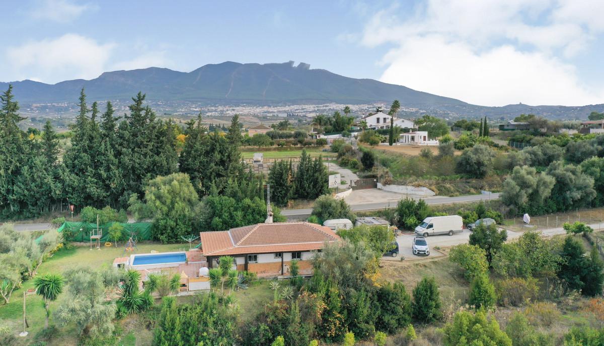 Photo of property R3750037, 11 de 25