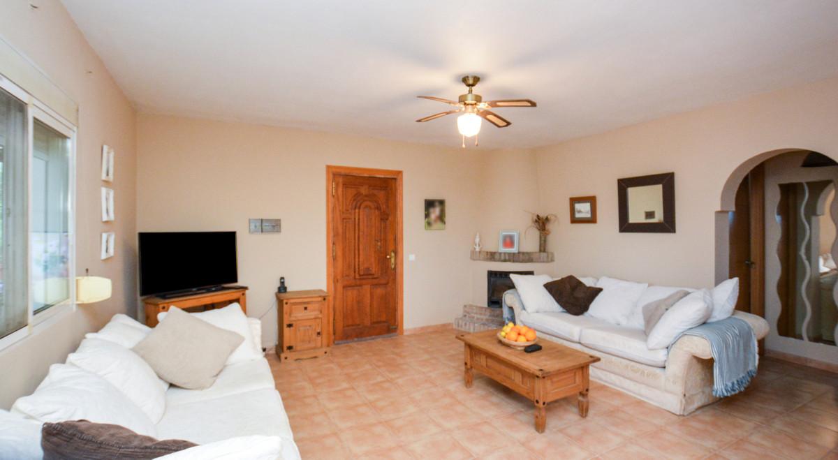 Photo of property R3750037, 16 de 25