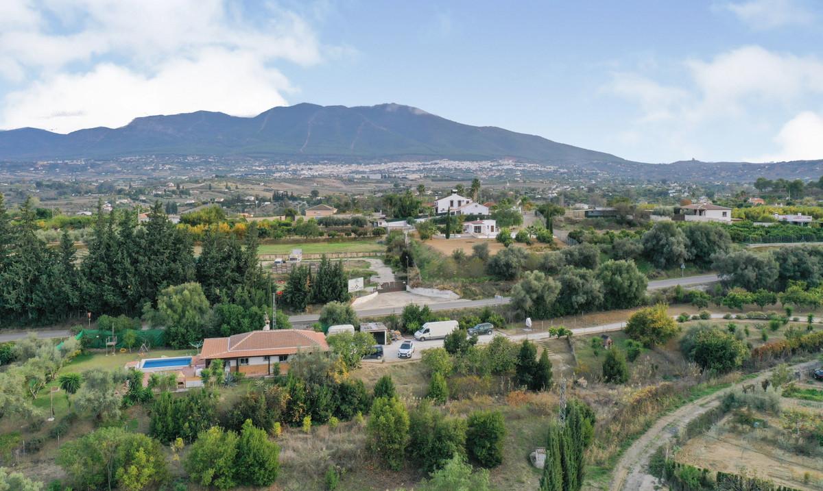 Photo of property R3750037, 23 de 25