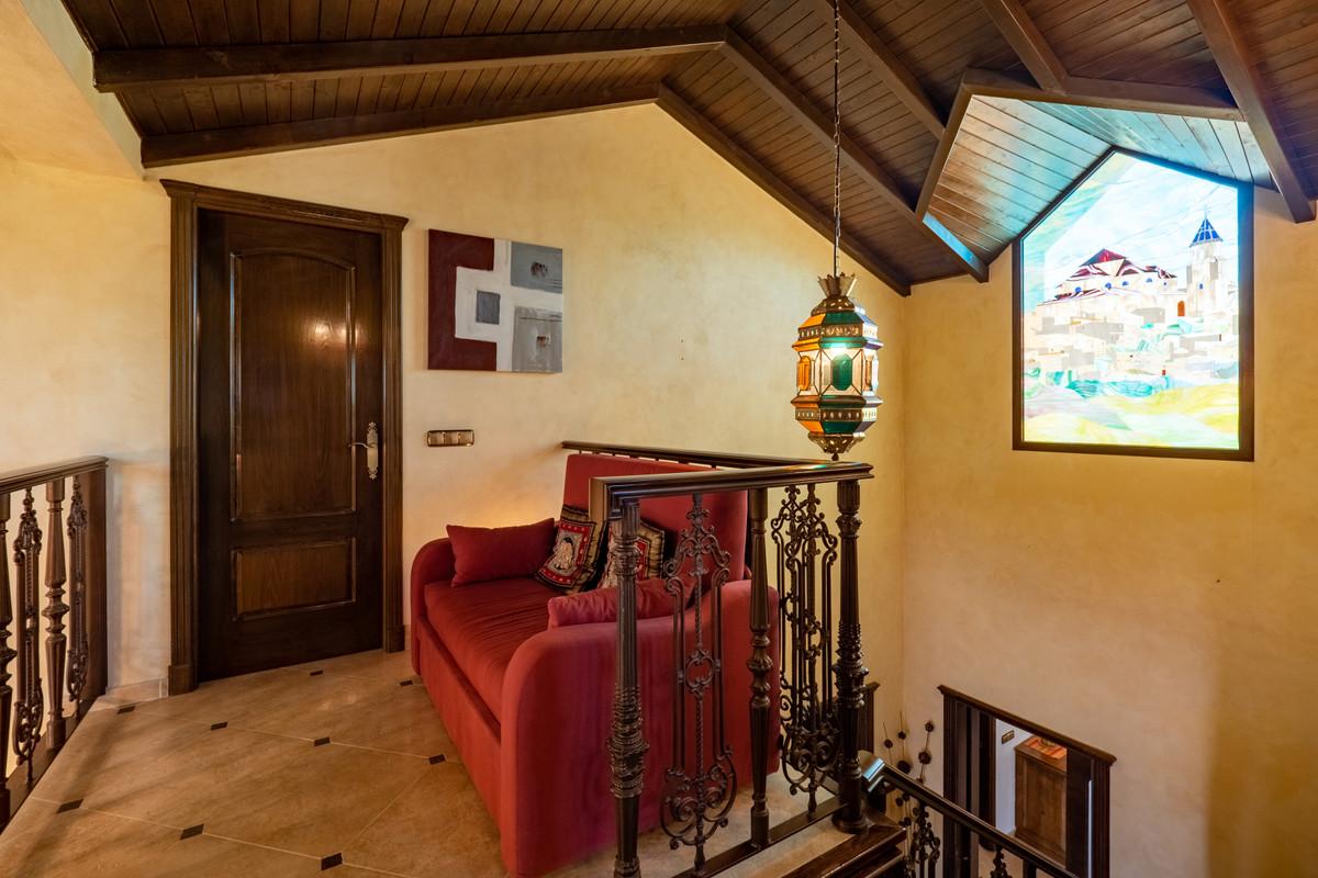 House in Alhaurín el Grande R3932296 30