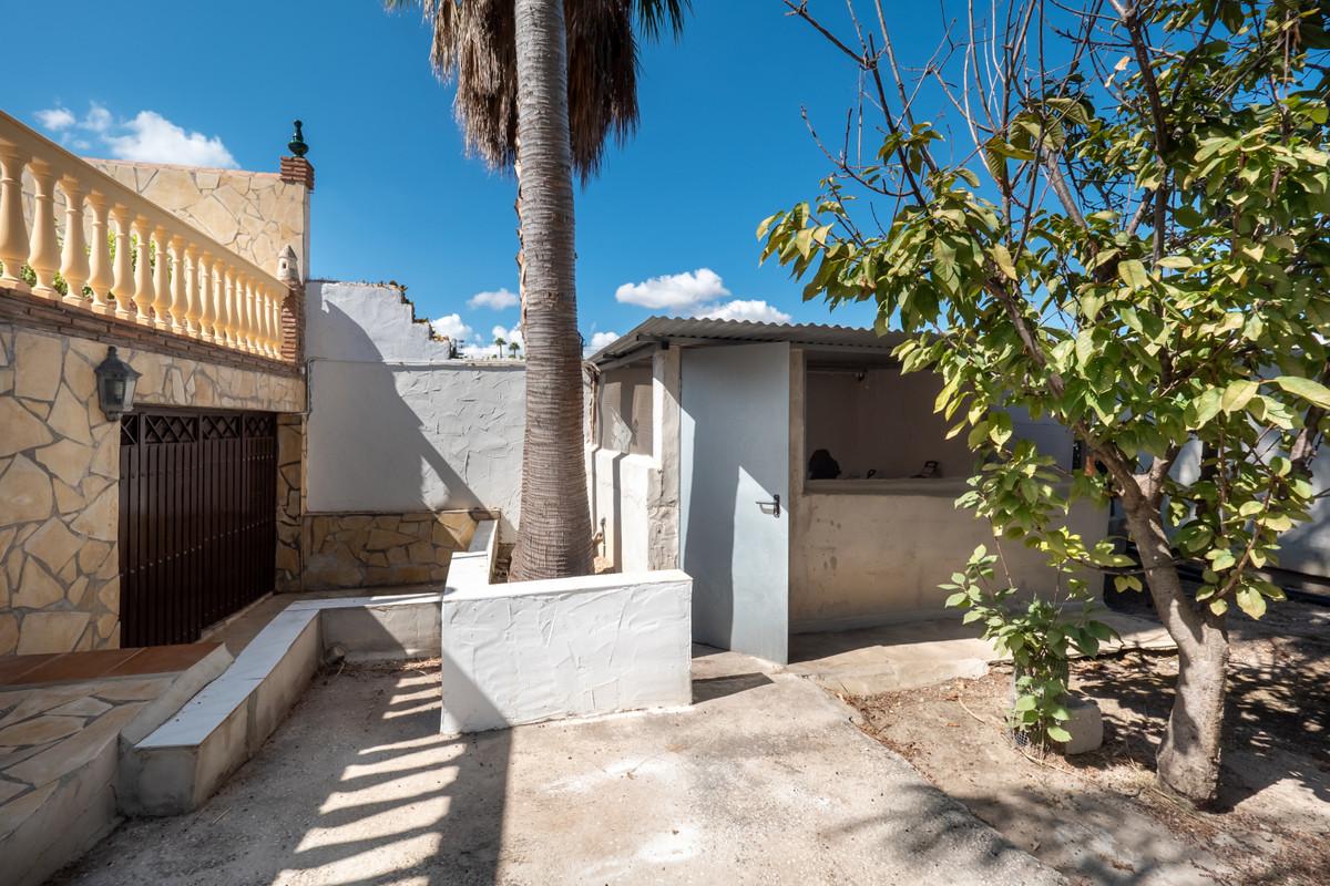 House in Alhaurín el Grande R3932296 40