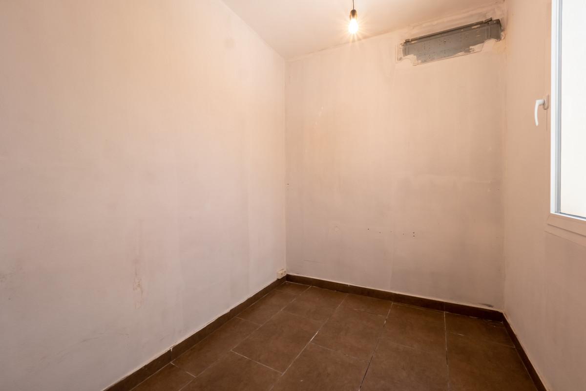 Photo of property R3884581, 10 de 17