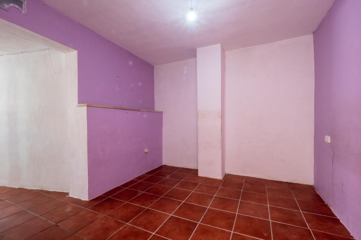 Photo of property R3884581, 11 de 17