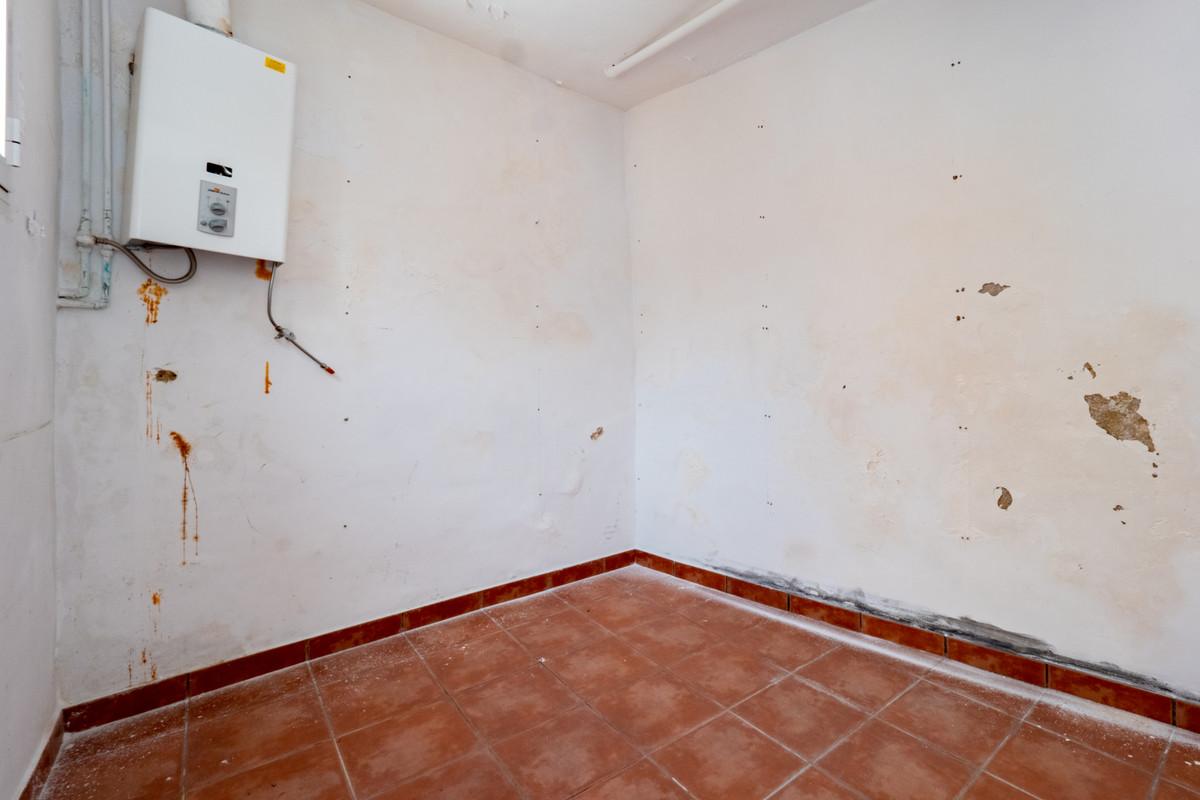 Photo of property R3884581, 13 de 17