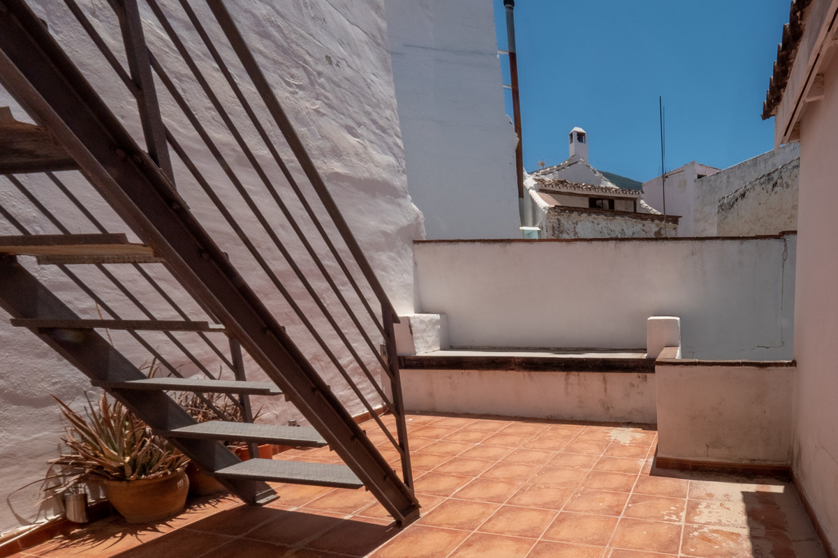 Photo of property R3884581, 14 de 17