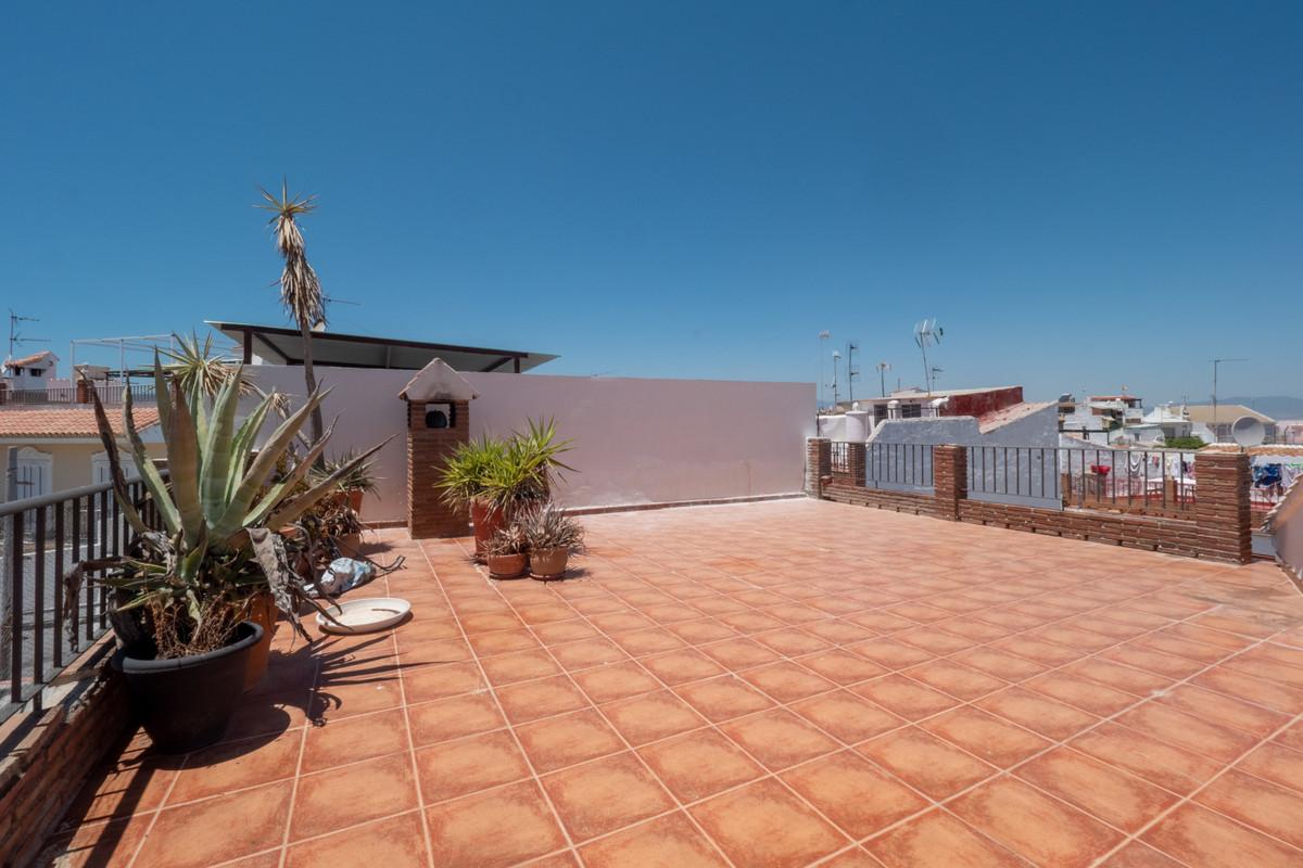 Photo of property R3884581, 15 de 17