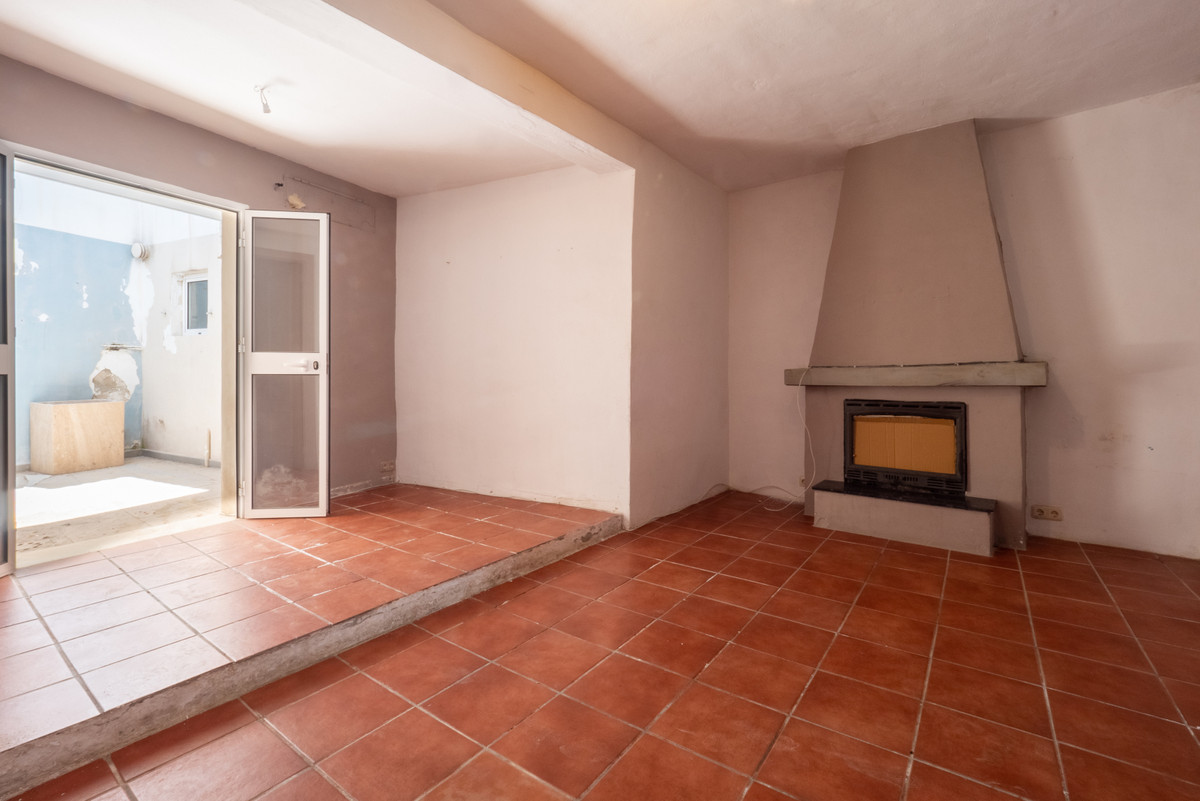 Photo of property R3884581, 3 de 17