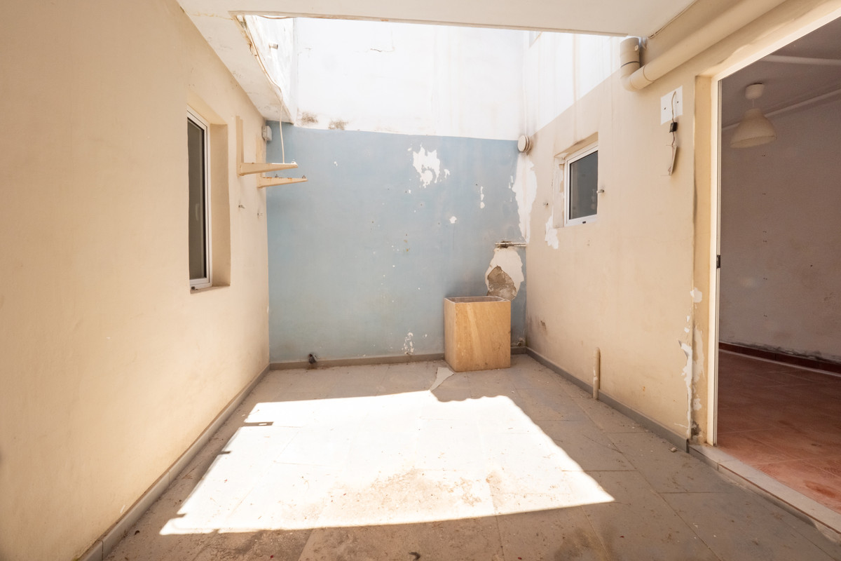 Photo of property R3884581, 4 de 17