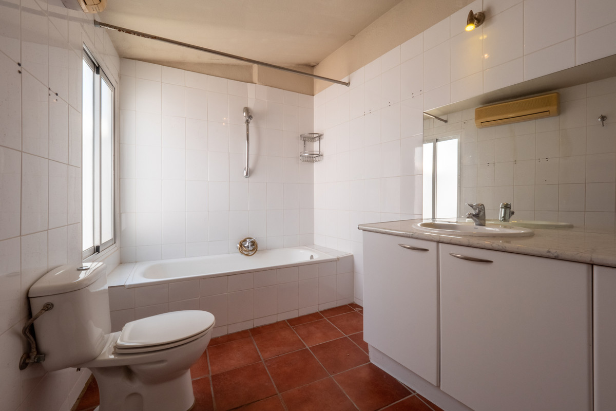 Photo of property R3884581, 6 de 17