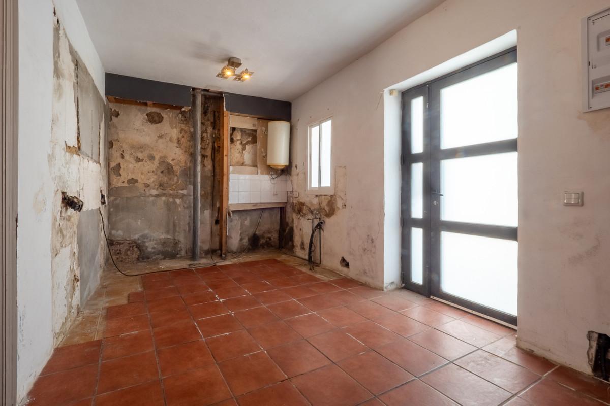 Photo of property R3884581, 7 de 17