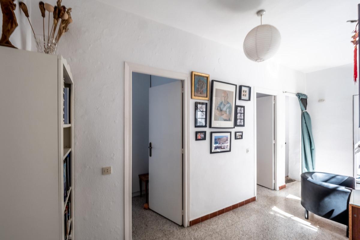 Photo of property R3833335, 13 de 20