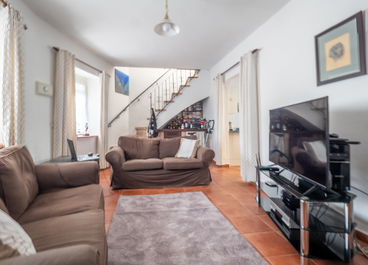 Photo of property R3833335, 2 de 20