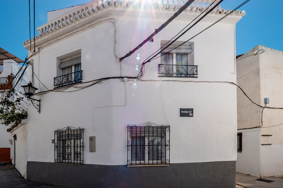 Photo of property R3833335, 20 de 20