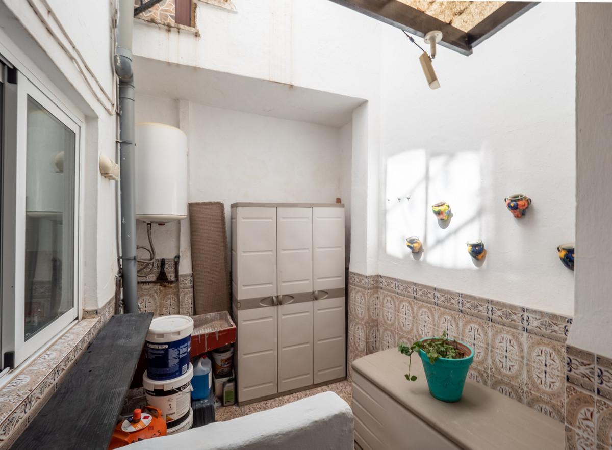 Photo of property R3833335, 6 de 20