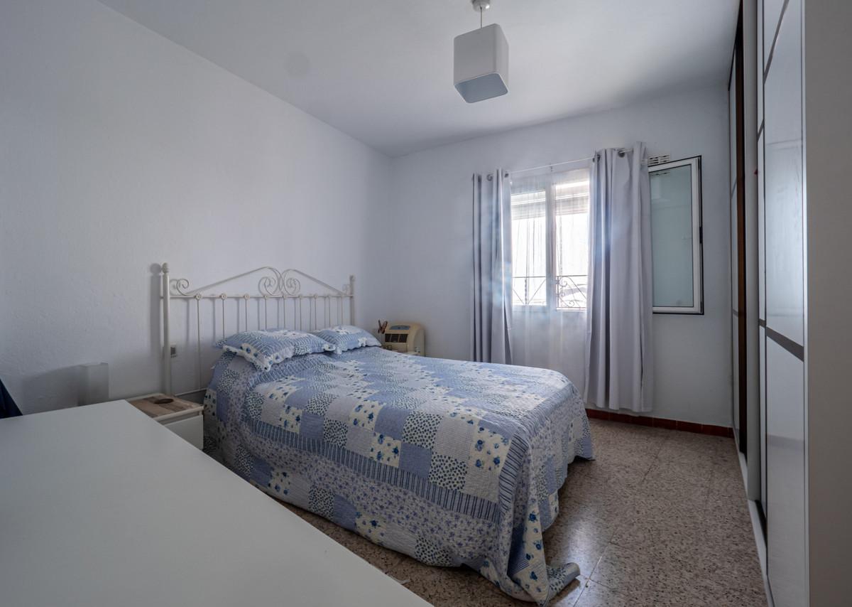 Photo of property R3833335, 7 de 20