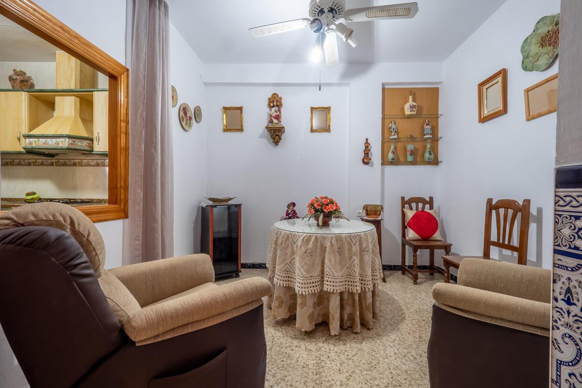 Photo of property R3880288, 10 de 18