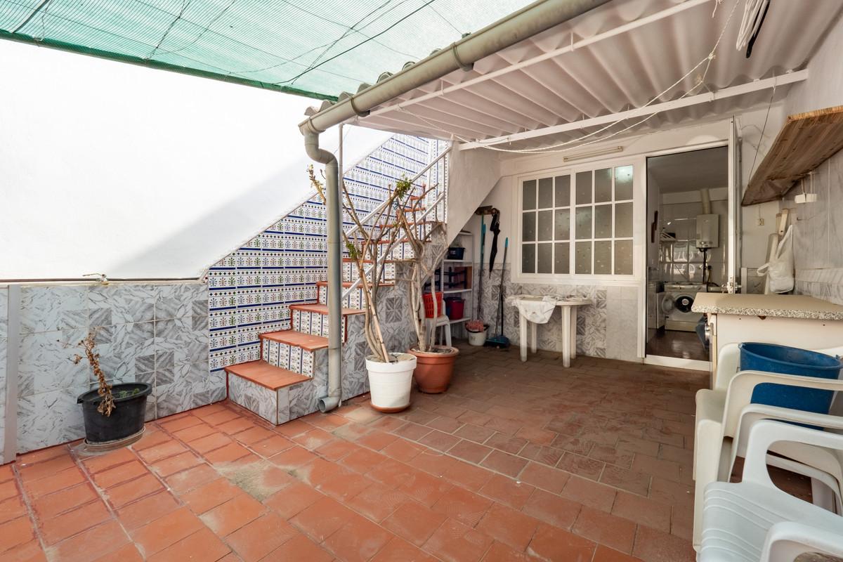 Photo of property R3880288, 11 de 18
