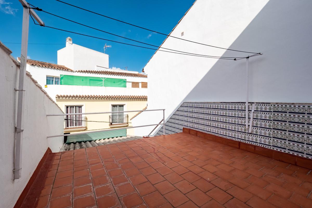 Photo of property R3880288, 12 de 18