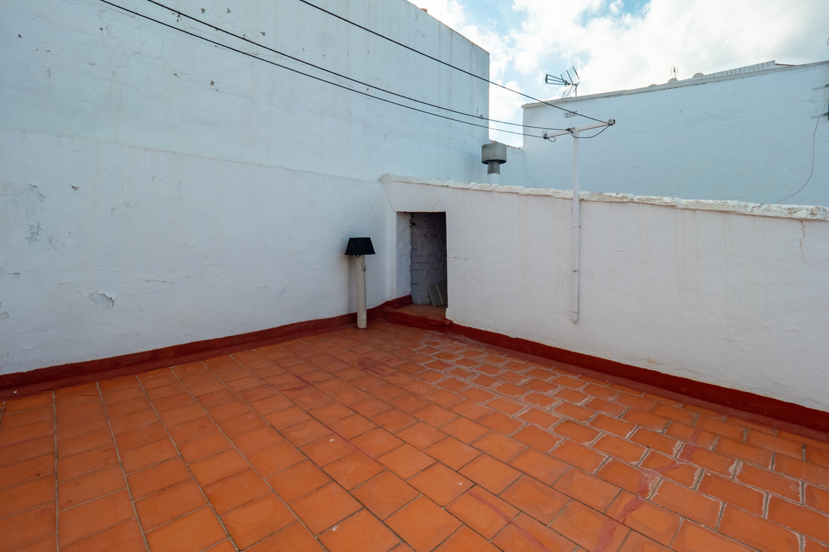 Photo of property R3880288, 13 de 18