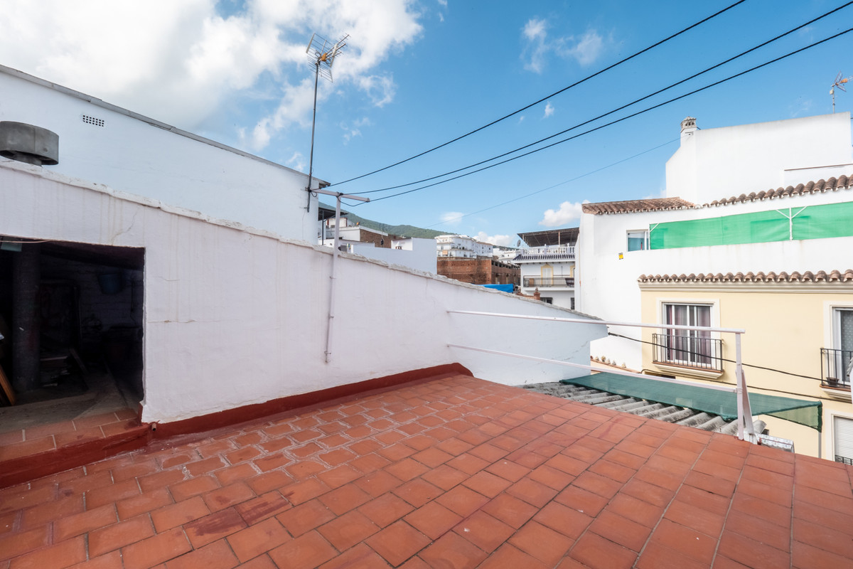 Photo of property R3880288, 14 de 18