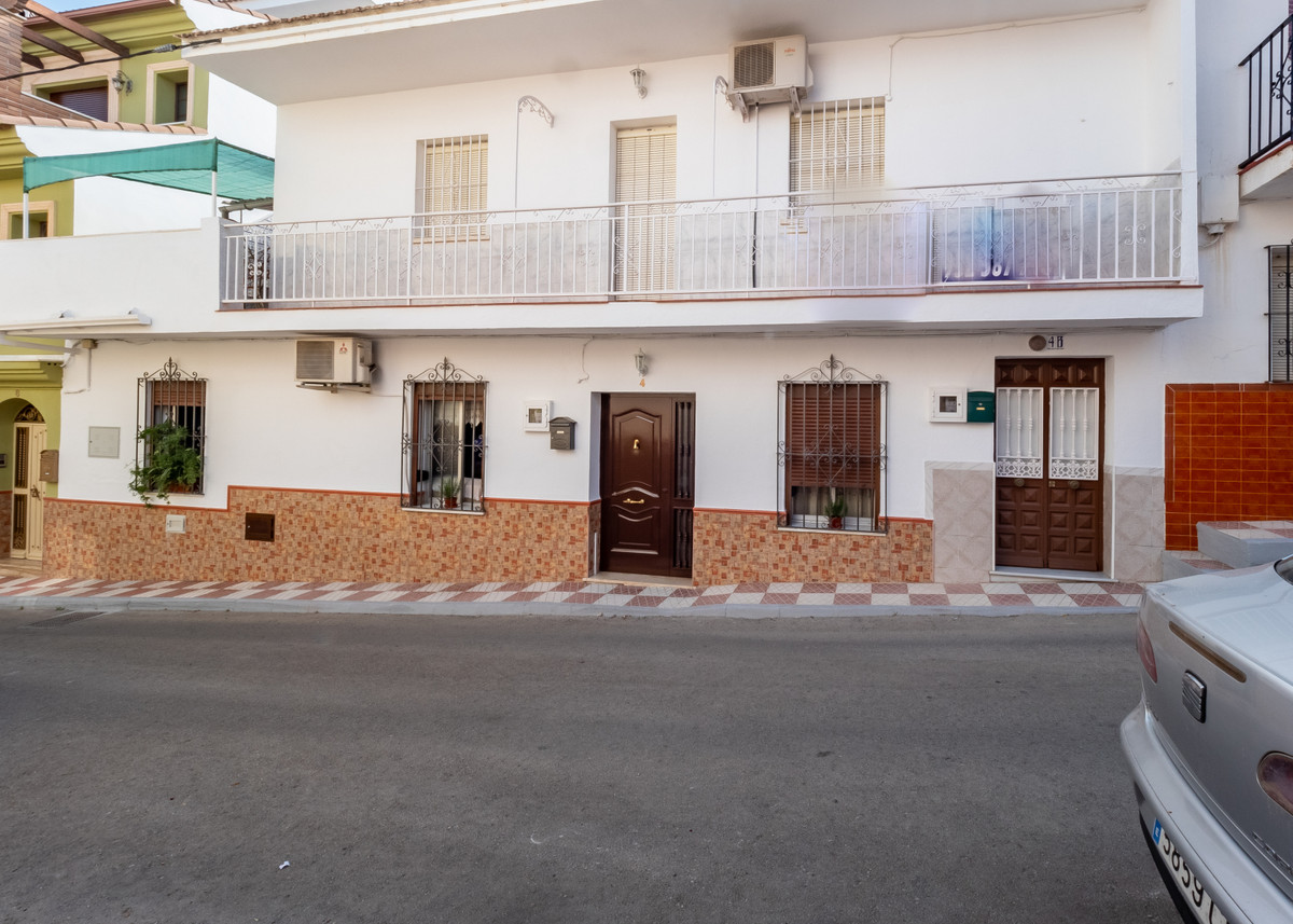 Photo of property R3880288, 15 de 18