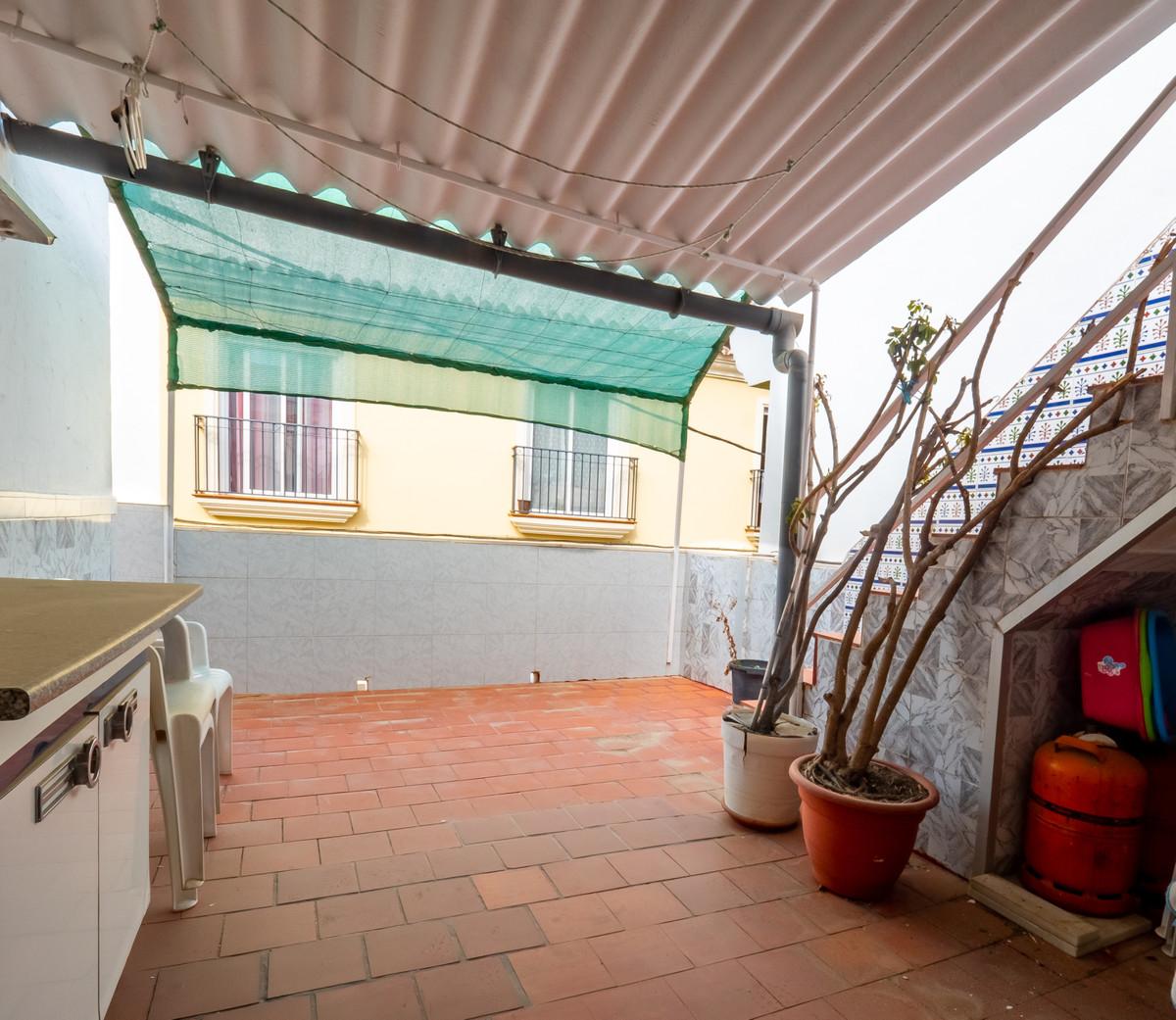 Photo of property R3880288, 17 de 18