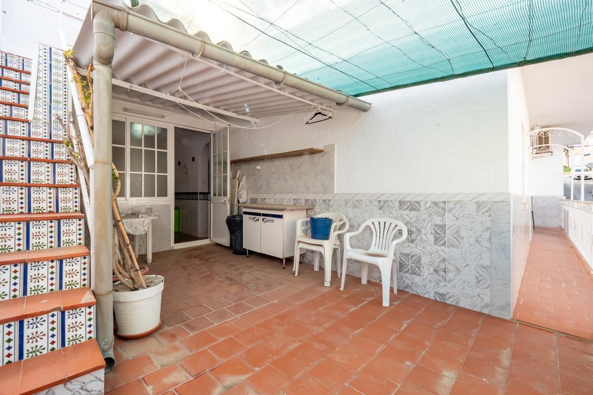 Photo of property R3880288, 5 de 18