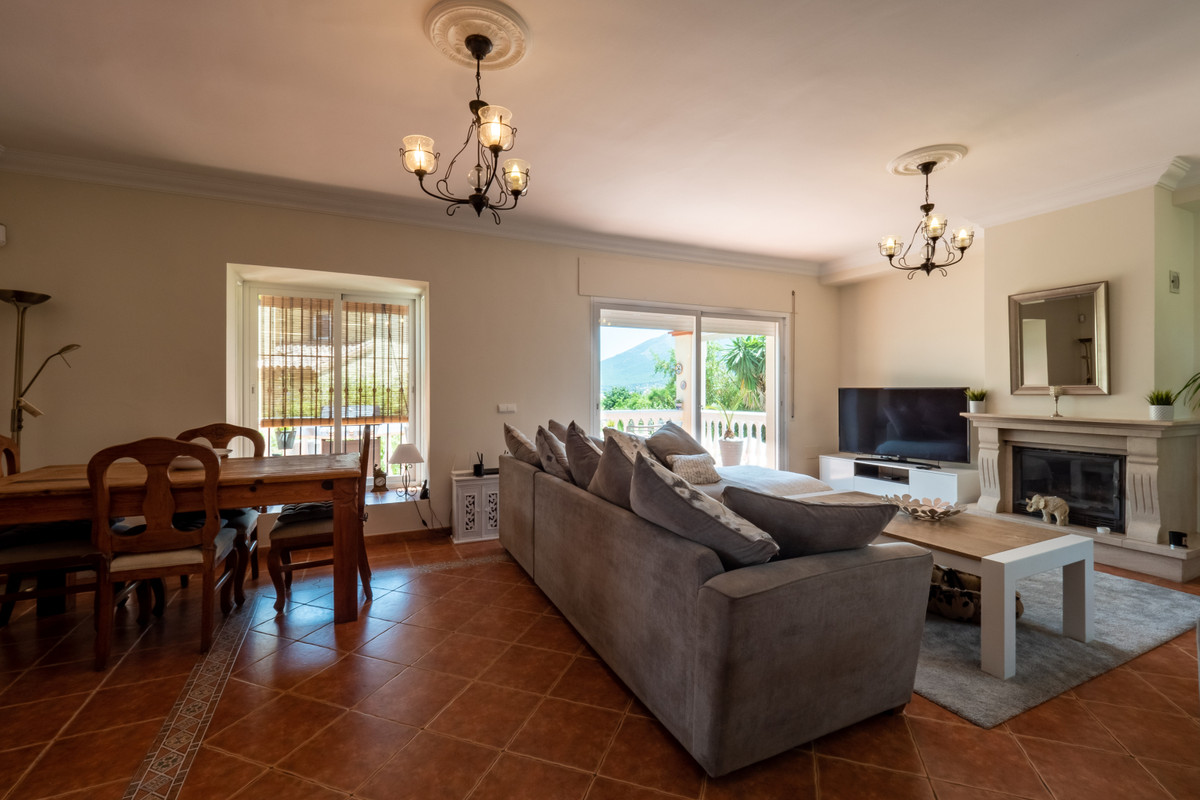 Photo of property R3875101, 5 de 44