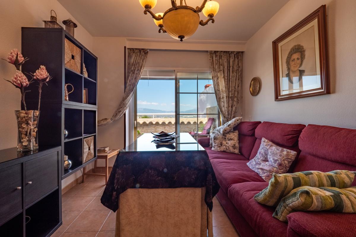 Photo of property R3850369, 11 de 19