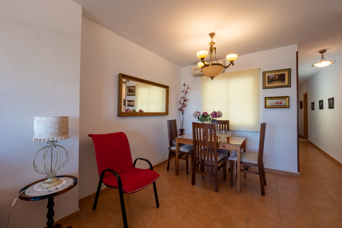 Photo of property R3850369, 12 de 19