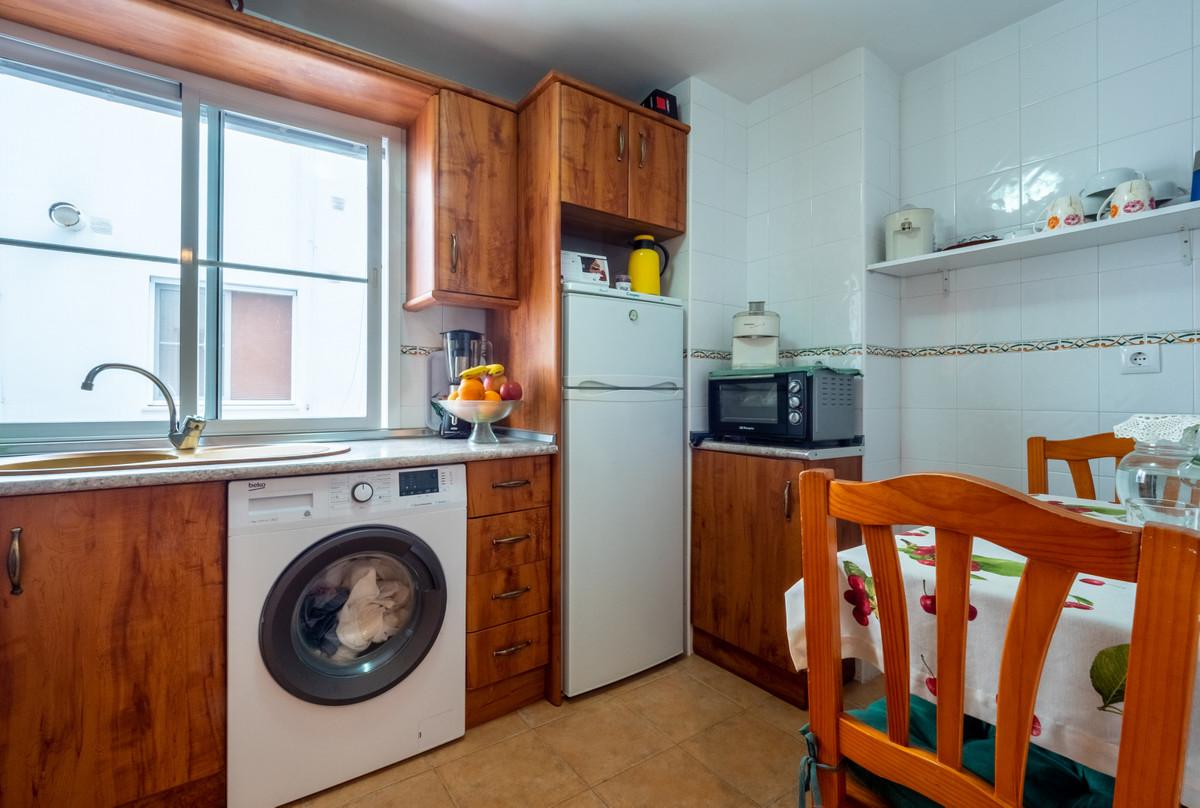 Photo of property R3850369, 13 de 19