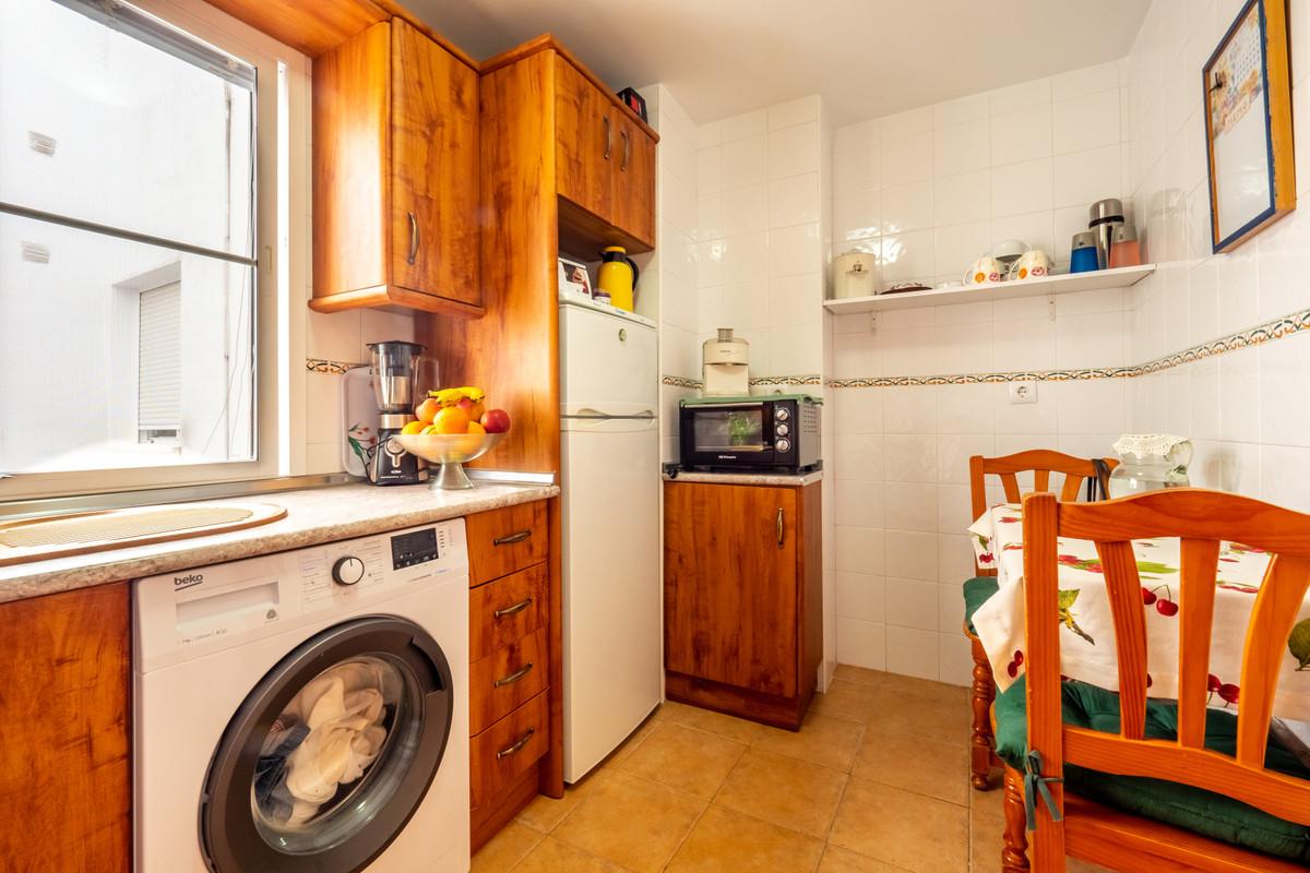 Photo of property R3850369, 14 de 19