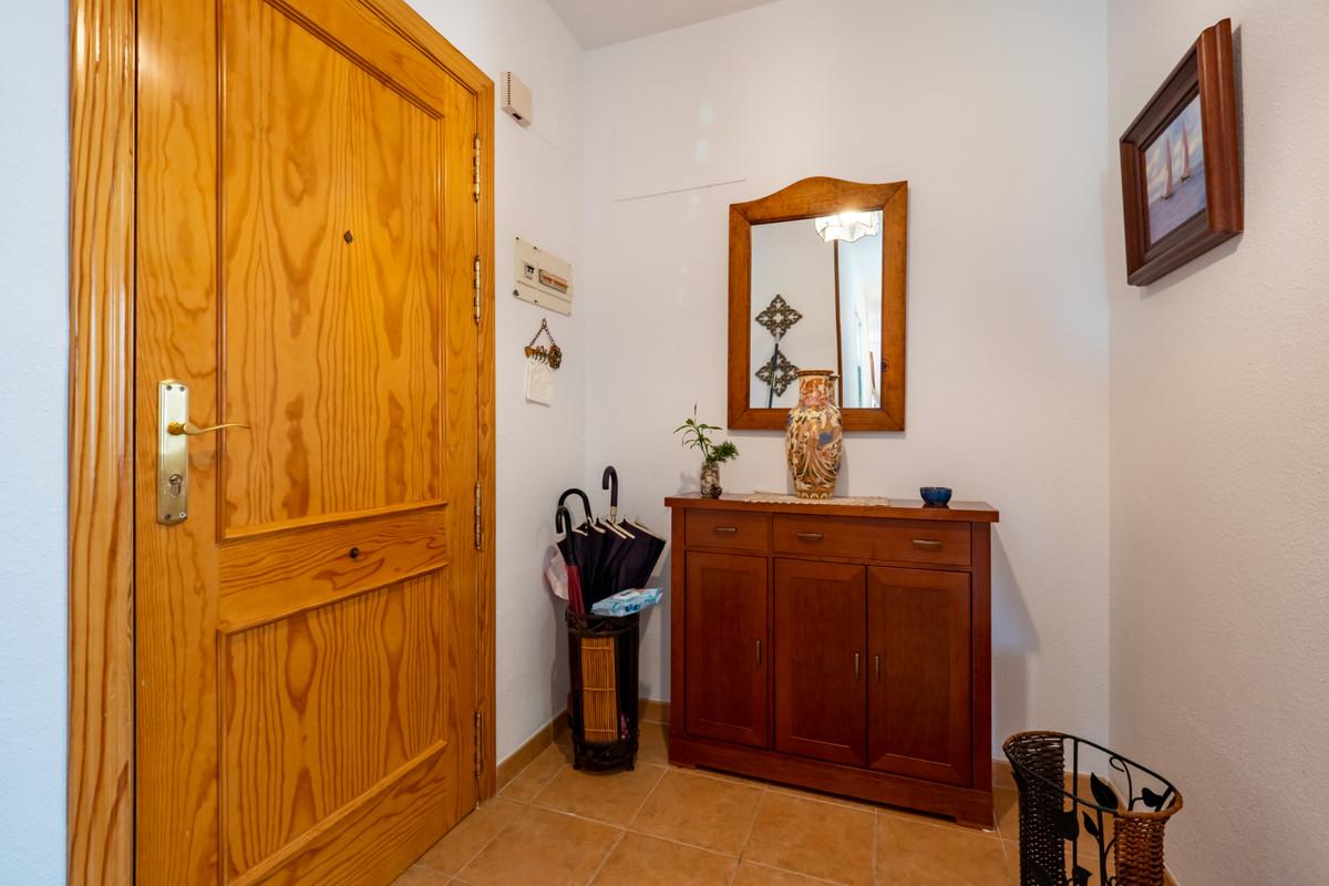 Photo of property R3850369, 16 de 19
