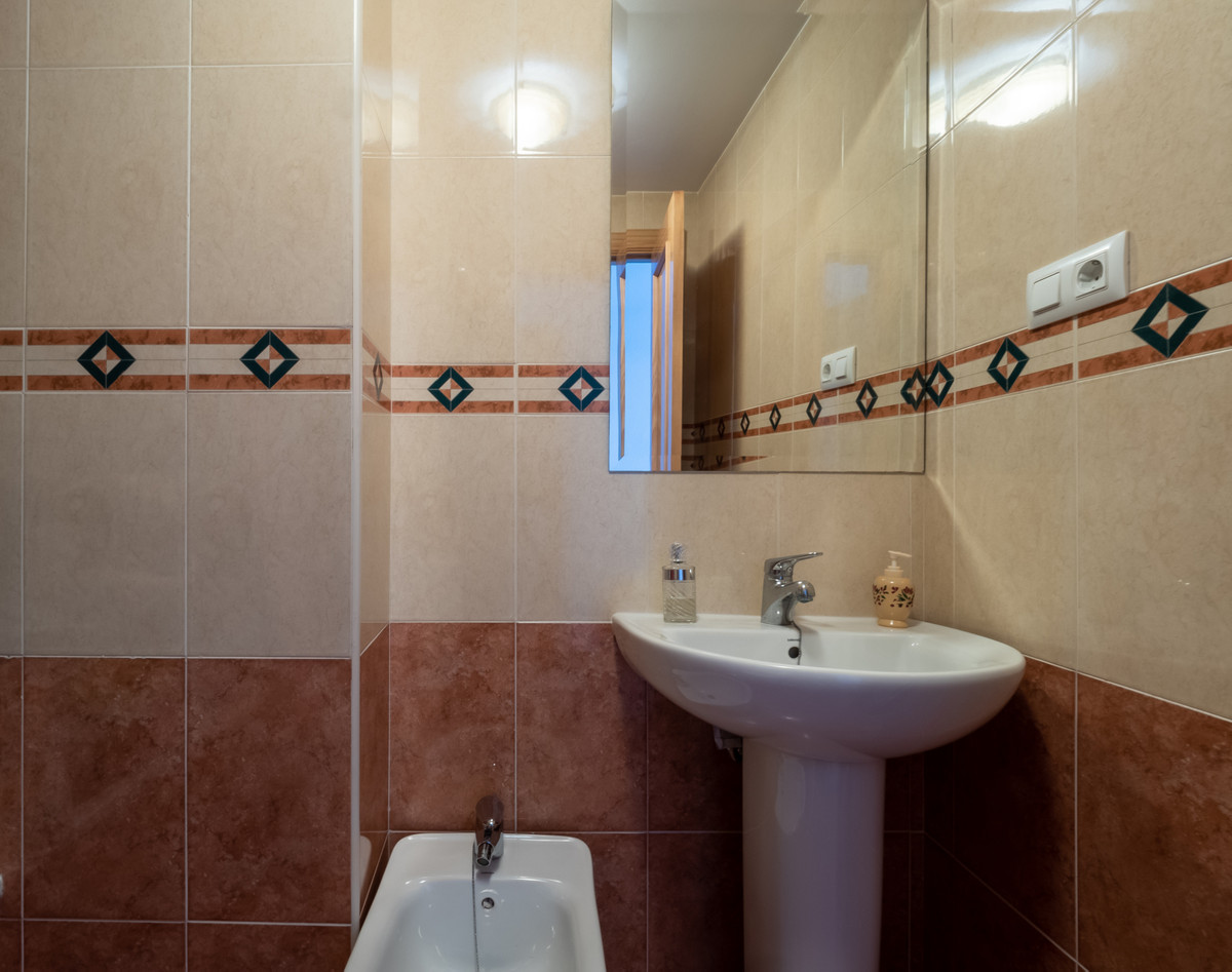 Photo of property R3850369, 17 de 19