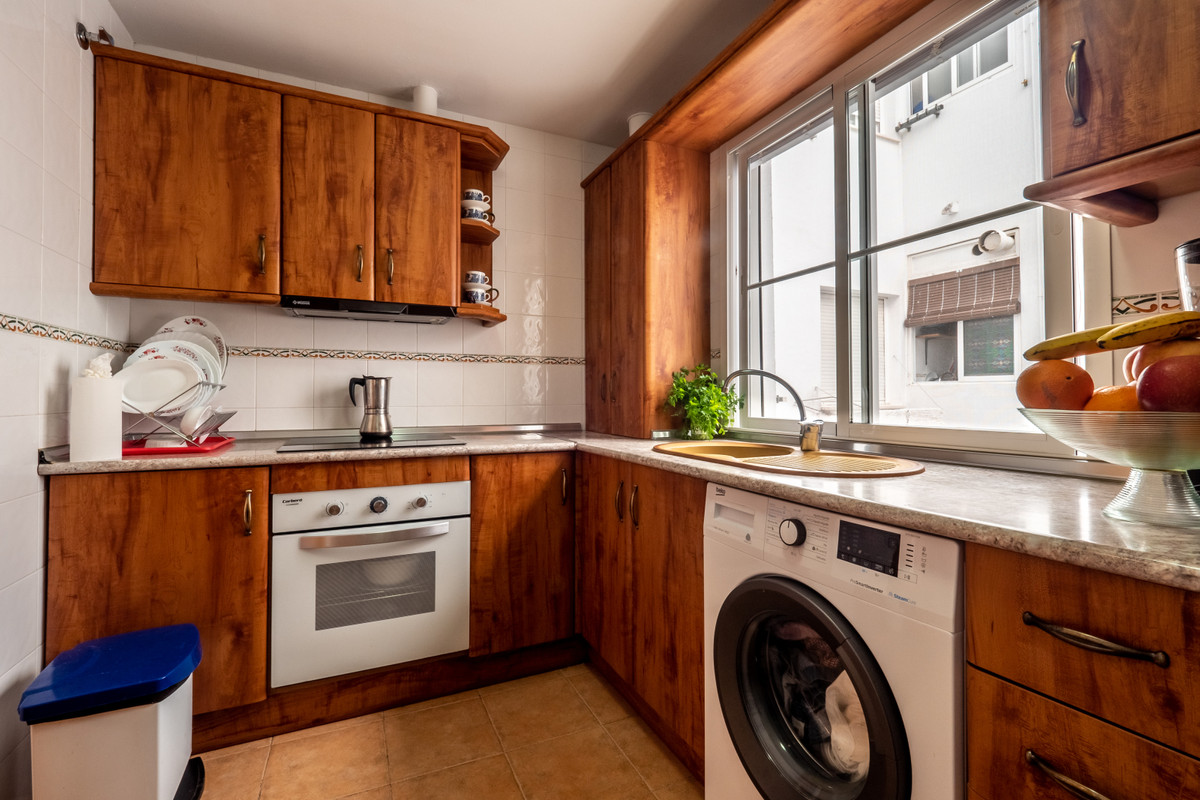Photo of property R3850369, 3 de 19