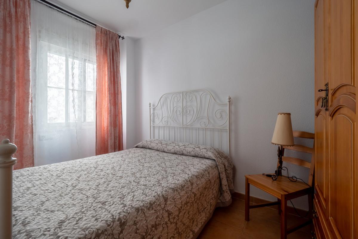 Photo of property R3850369, 7 de 19