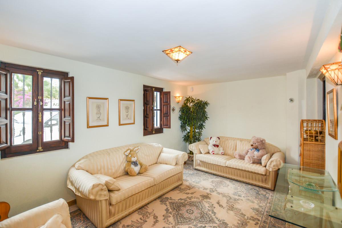 Photo of property R3719222, 10 de 63