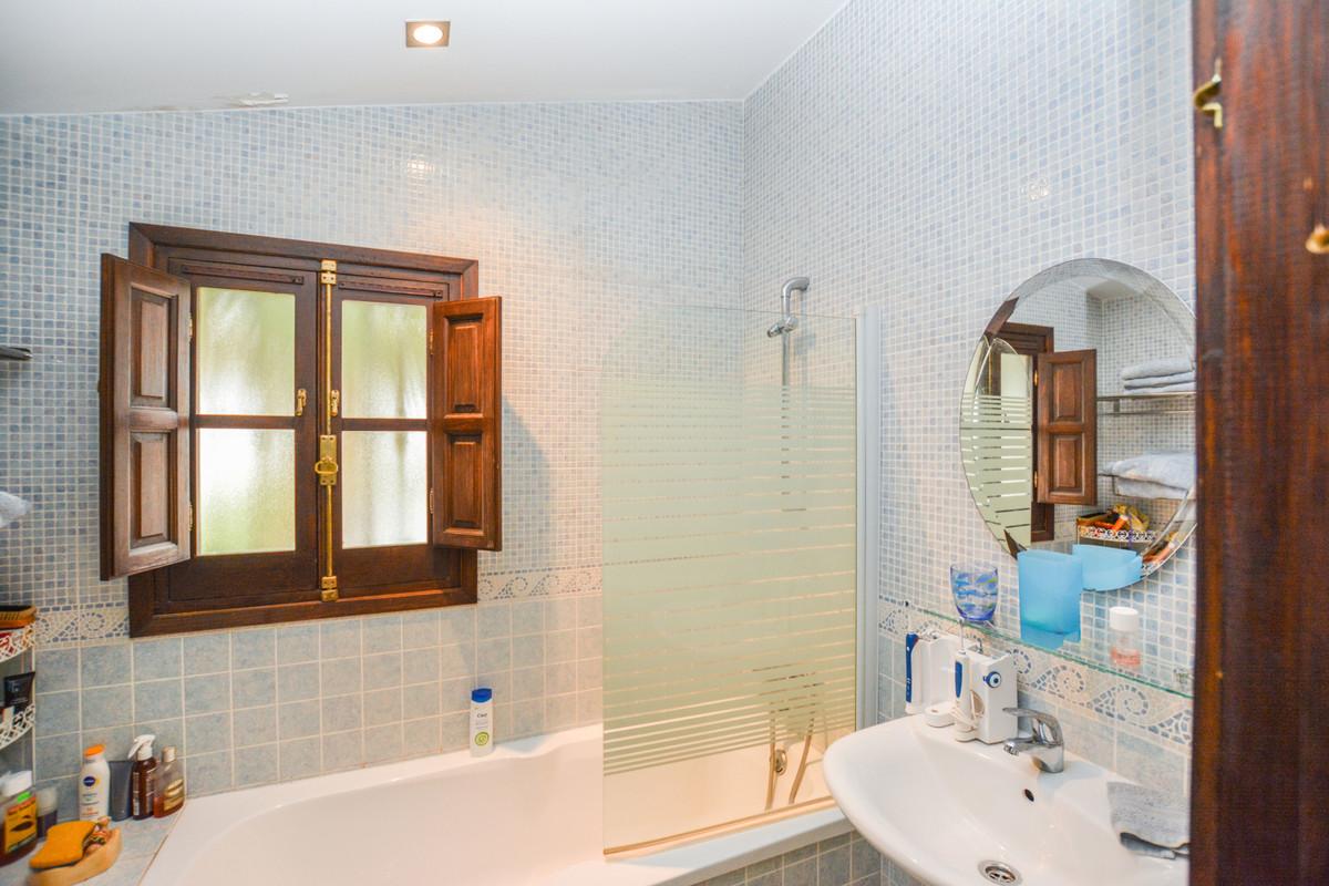 Photo of property R3719222, 11 de 63