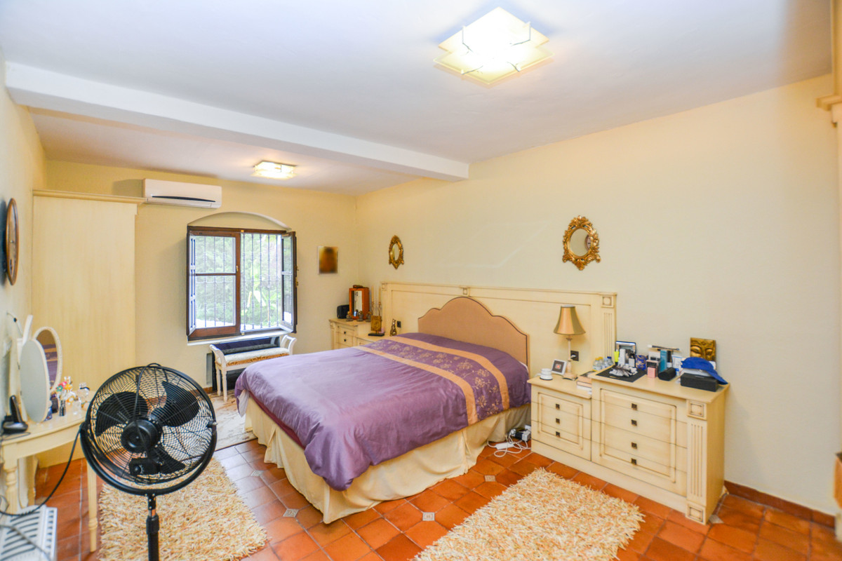 Photo of property R3719222, 17 de 63